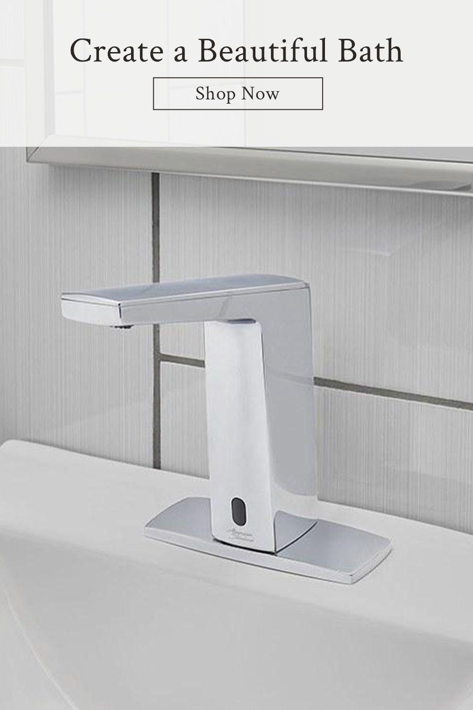 Bathroom In 2021 Faucet Bathroom Faucets Smart Faucet [ 1500 x 1000 Pixel ]