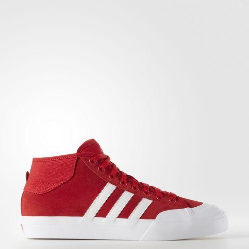 Adidas Matchcourt Shoes sverige