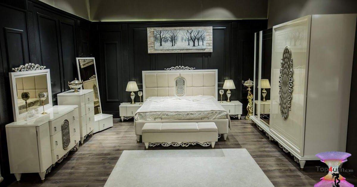 احدث كتالوج صور غرف نوم عرايس كاملة وبتصميمات راقية جدا اذا كنتم تبحثون عن اجدد موديلات غرف النوم للعرسان Modern Bedroom Modern Bedroom Furniture Furniture