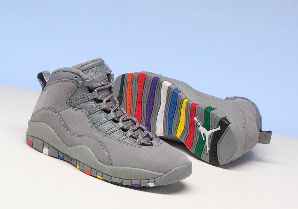 Sneakers, Shoes sneakers jordans, Air