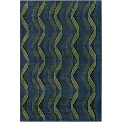 Overstock Com Online Shopping Bedding Furniture Electronics Jewelry Clothing More Rugs Chandra Rugs Rug Size