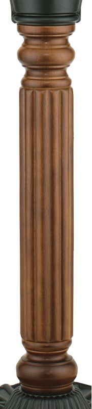 Fanimation fph70 pedestal column for old havana fans cairo purple fanimation fph70 pedestal column for old havana fans cairo purple ceiling fan accessories aloadofball Image collections