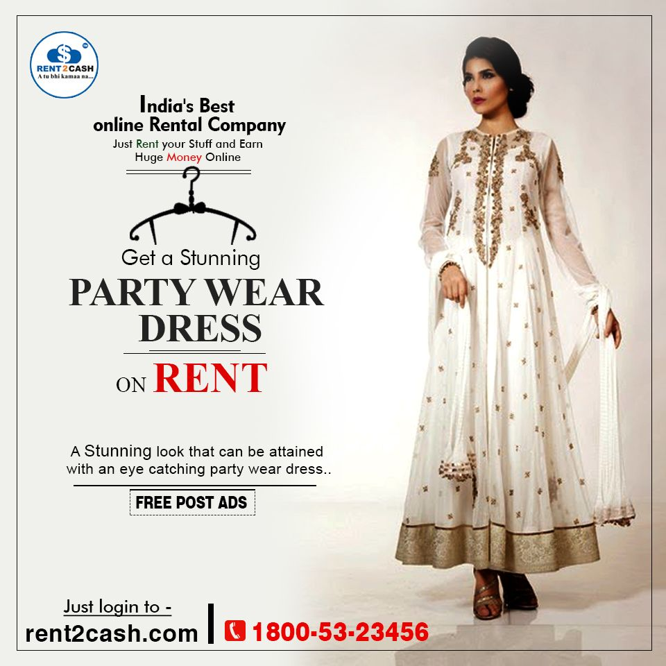 Pin by Tannu Gupta on Dresses on Rent with