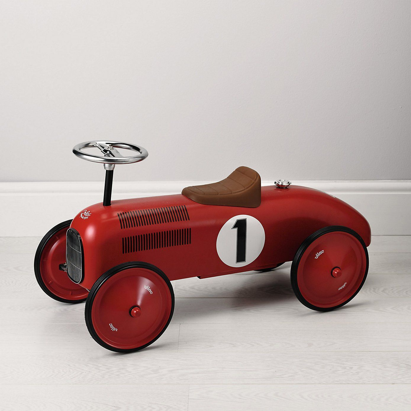 Toys car for child  Ride On Carwill they fight over it  Sweet Things  Pinterest