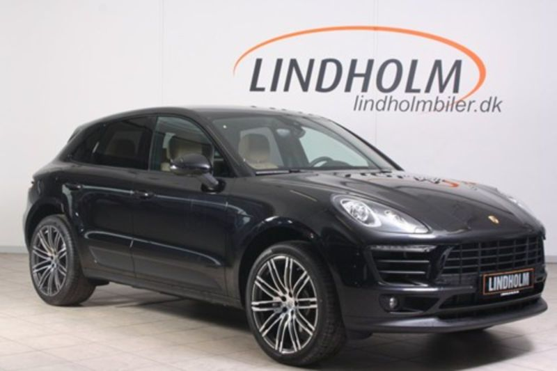 New Car Old Car Porsche Macan S Diesel Https Newcaroldcar