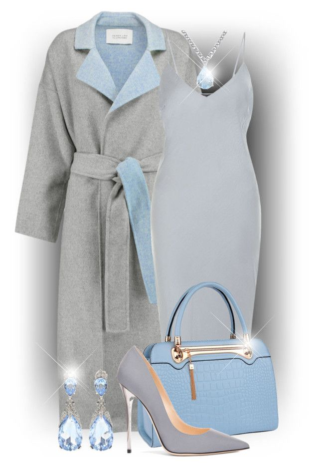 4154a12b9 by elona-makavelli ❤ liked on Polyvore