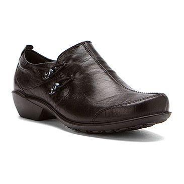 Romika Citylight 44 Black 74 online shoes