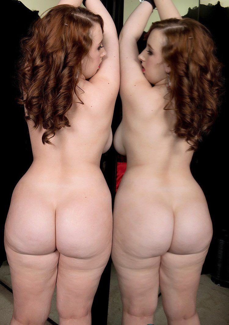 thick booty sexy girls nude
