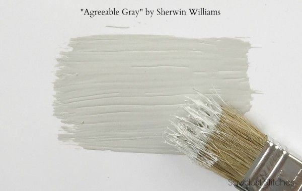 Sawdust2Stitches #Agreeable #Gray #by #Sherwin #Williams #use #as #part #of #a #whole #house #color #scheme. #sherwinwilliamsagreeablegray Sawdust2Stitches #Agreeable #Gray #by #Sherwin #Williams #use #as #part #of #a #whole #house #color #scheme. #sherwinwilliamsagreeablegray Sawdust2Stitches #Agreeable #Gray #by #Sherwin #Williams #use #as #part #of #a #whole #house #color #scheme. #sherwinwilliamsagreeablegray Sawdust2Stitches #Agreeable #Gray #by #Sherwin #Williams #use #as #part #of #a #who #sherwinwilliamsagreeablegray