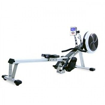 699 00 30 Off R75 Grip Glider Rower No 1 Fitness Bargain Bro Gliders Fitness Sport Fitness