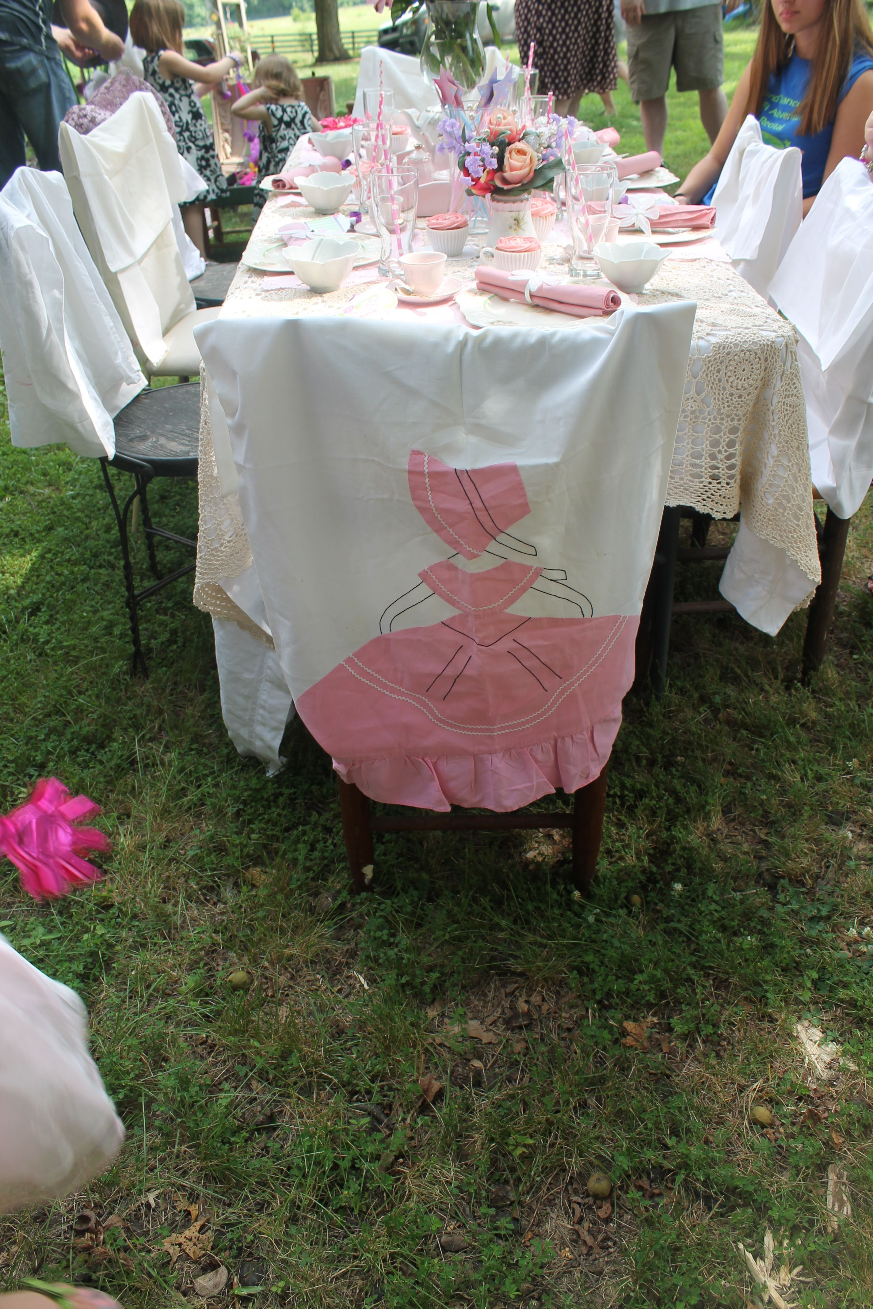 sash and fresh events covers chairs chair wedding of luxury for cover hire bows best the worcestershire tablecloths rent cheap