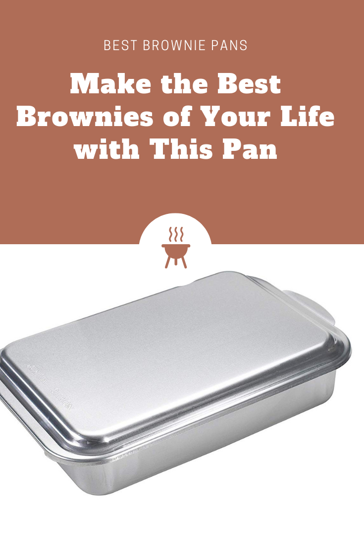 The addition of both baking soda and baking powder helps to