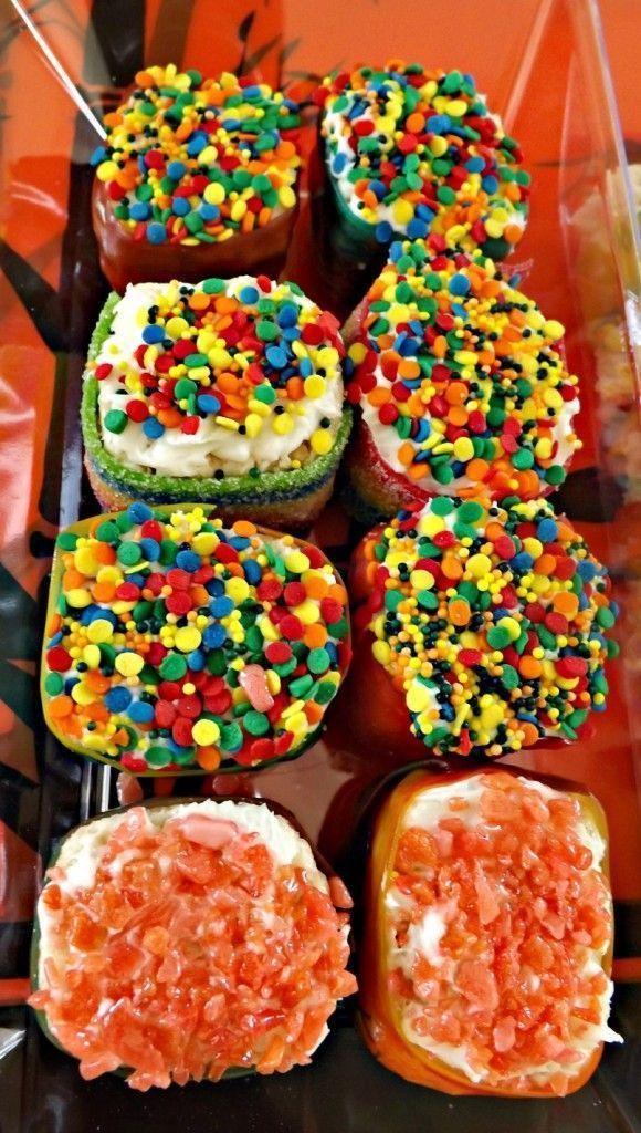 Candy Sushi Recipes #candysushi candy sushi #candysushi Candy Sushi Recipes #candysushi candy sushi #candysushi Candy Sushi Recipes #candysushi candy sushi #candysushi Candy Sushi Recipes #candysushi candy sushi #candysushi