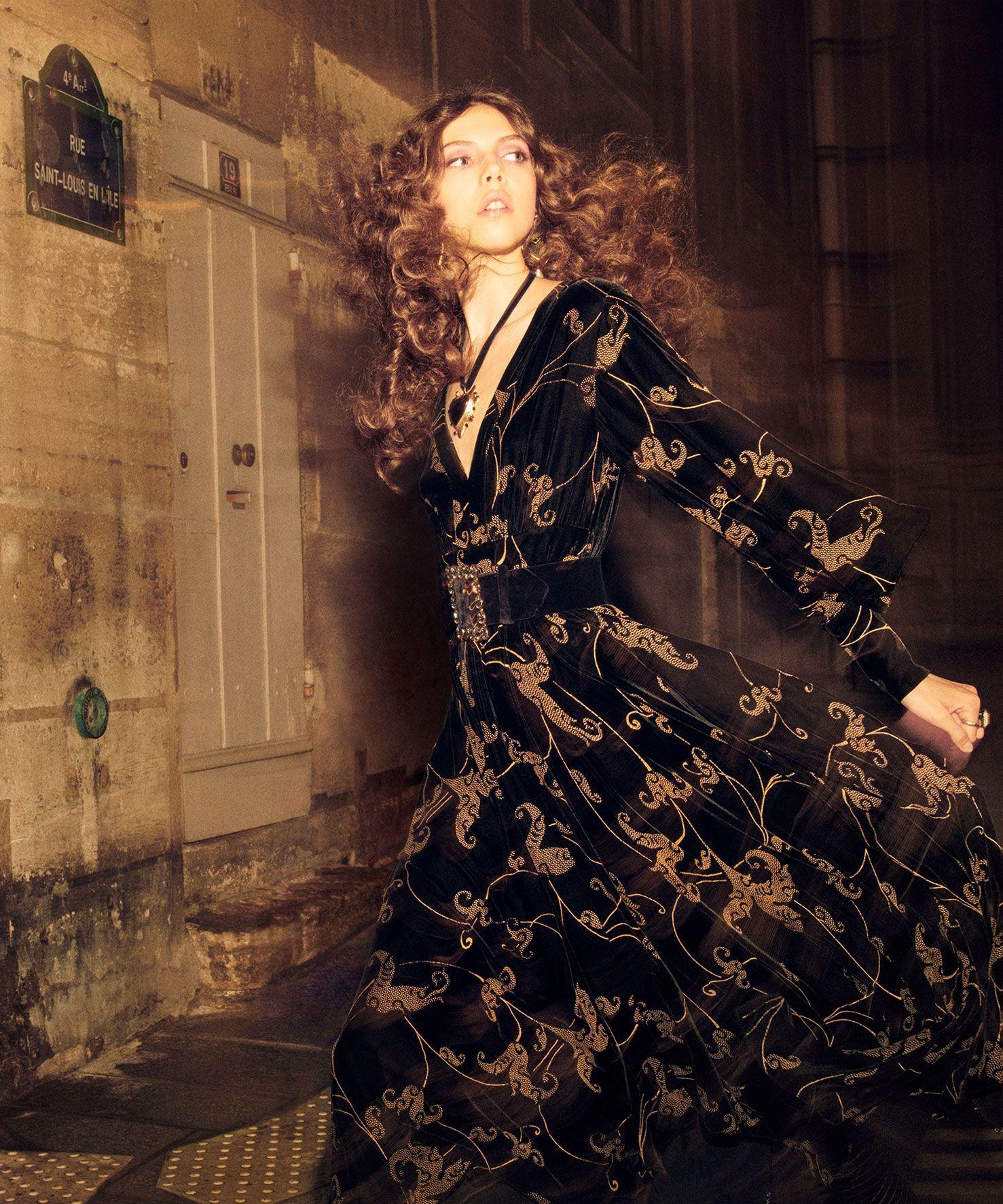 ZARA #zaraeditorial CAMPAIGN COLLECTION | Fashion, Zara