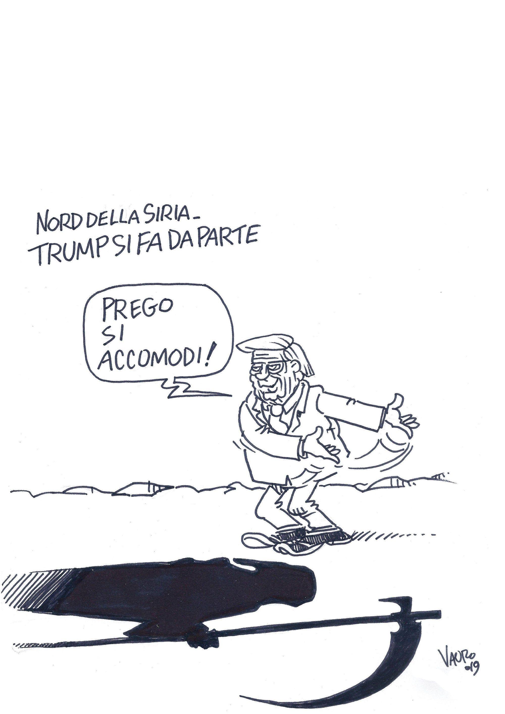 Pin Su Le Vignette Di Vauro Shop Ufficiale