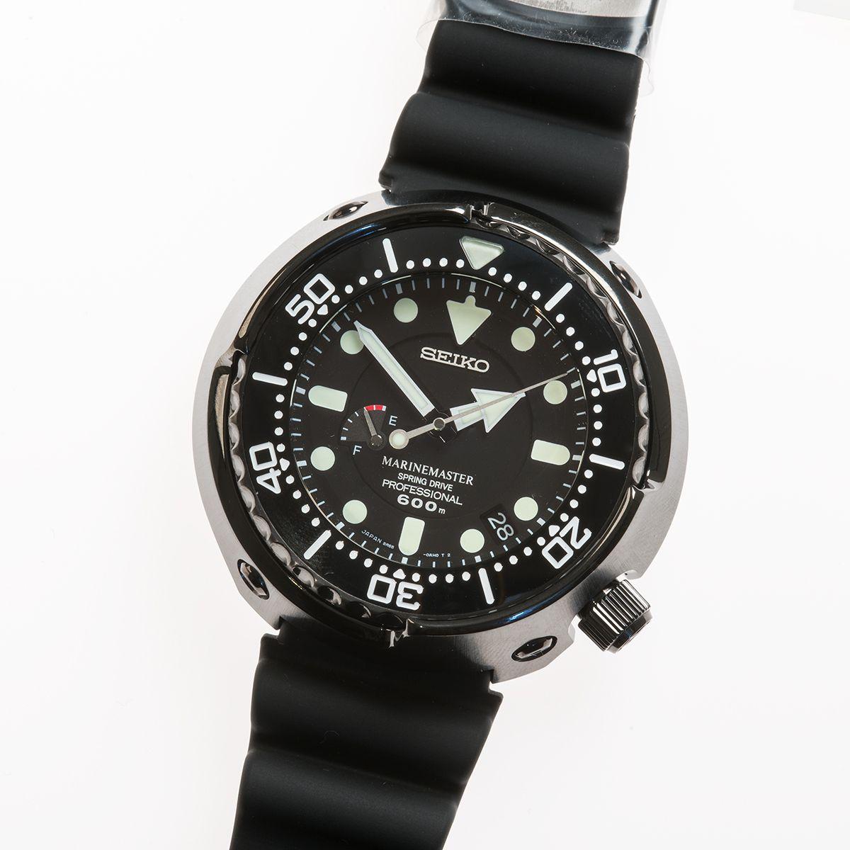 Seiko Timepieces Styles Available in Jack Ryan Showroom: www.jackryanjewelry.com sales@jackryanjewelry.com
