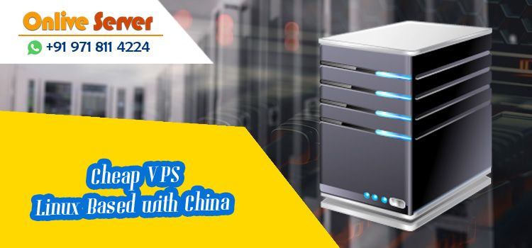 Dedicated Server and VPS Hosting Plans | Cheap VPS Linux