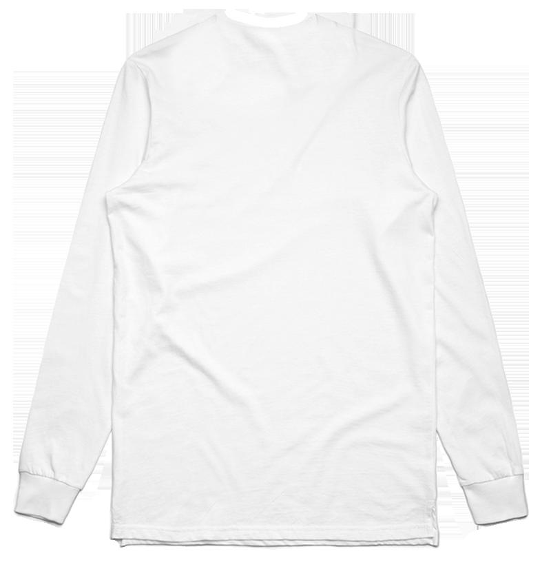 Https Cliparton Com Images Black Shirt Png Long Sleeve 3 Png