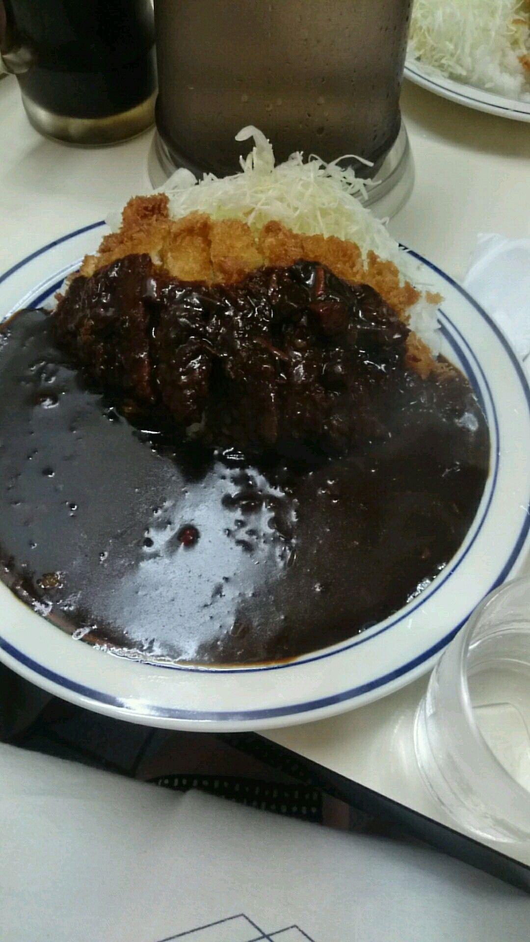 南海キッチン 神保町 軽食 洋食