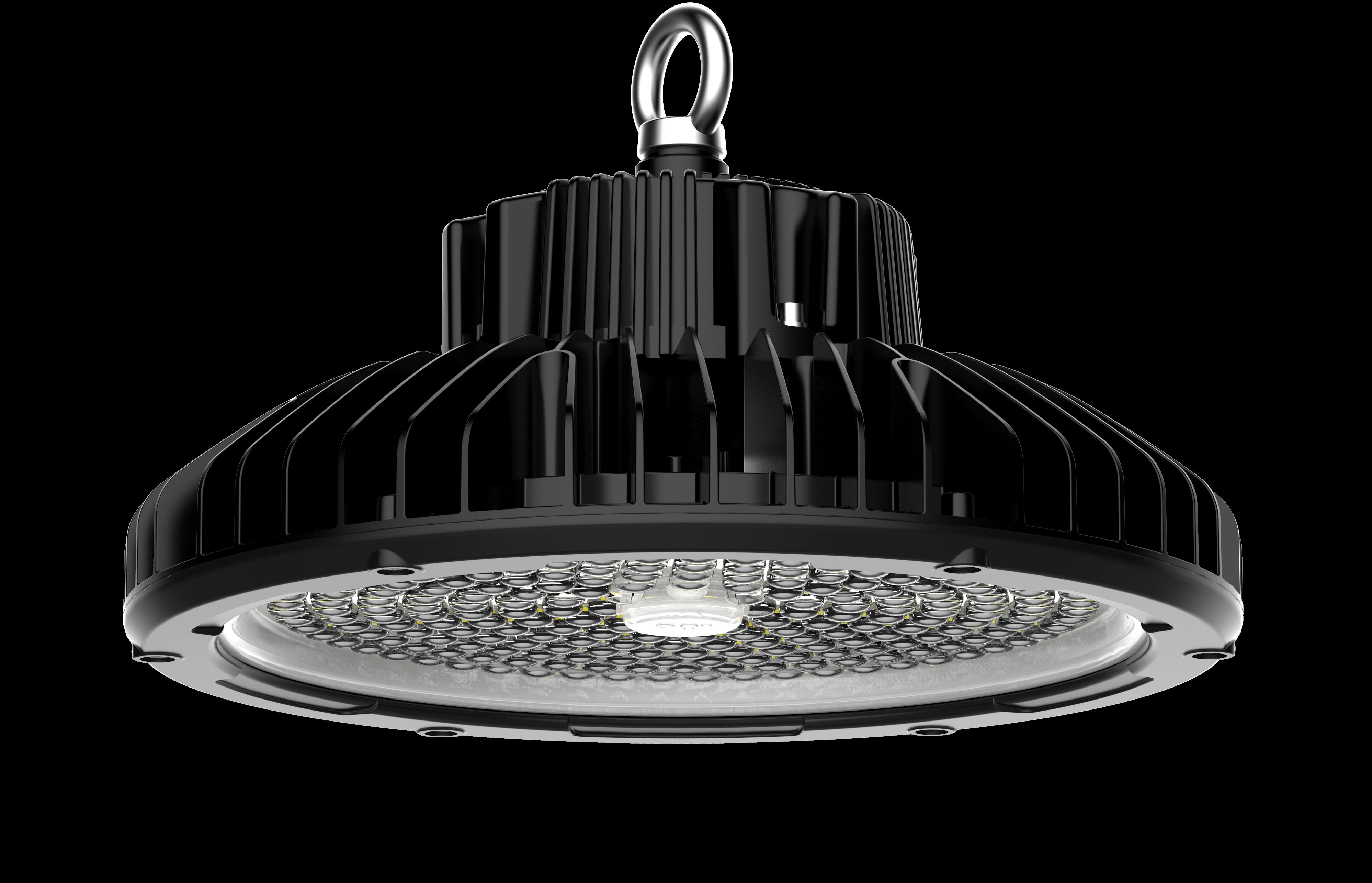 Die Ledoptix Hallenleuchte Air Eco Ist Durch Ihre Unterschiedlichen Leistungsstufen Variablen Abstrahlwinkel Und Ihr Optimales Prei Lagerflache Halle Leuchten