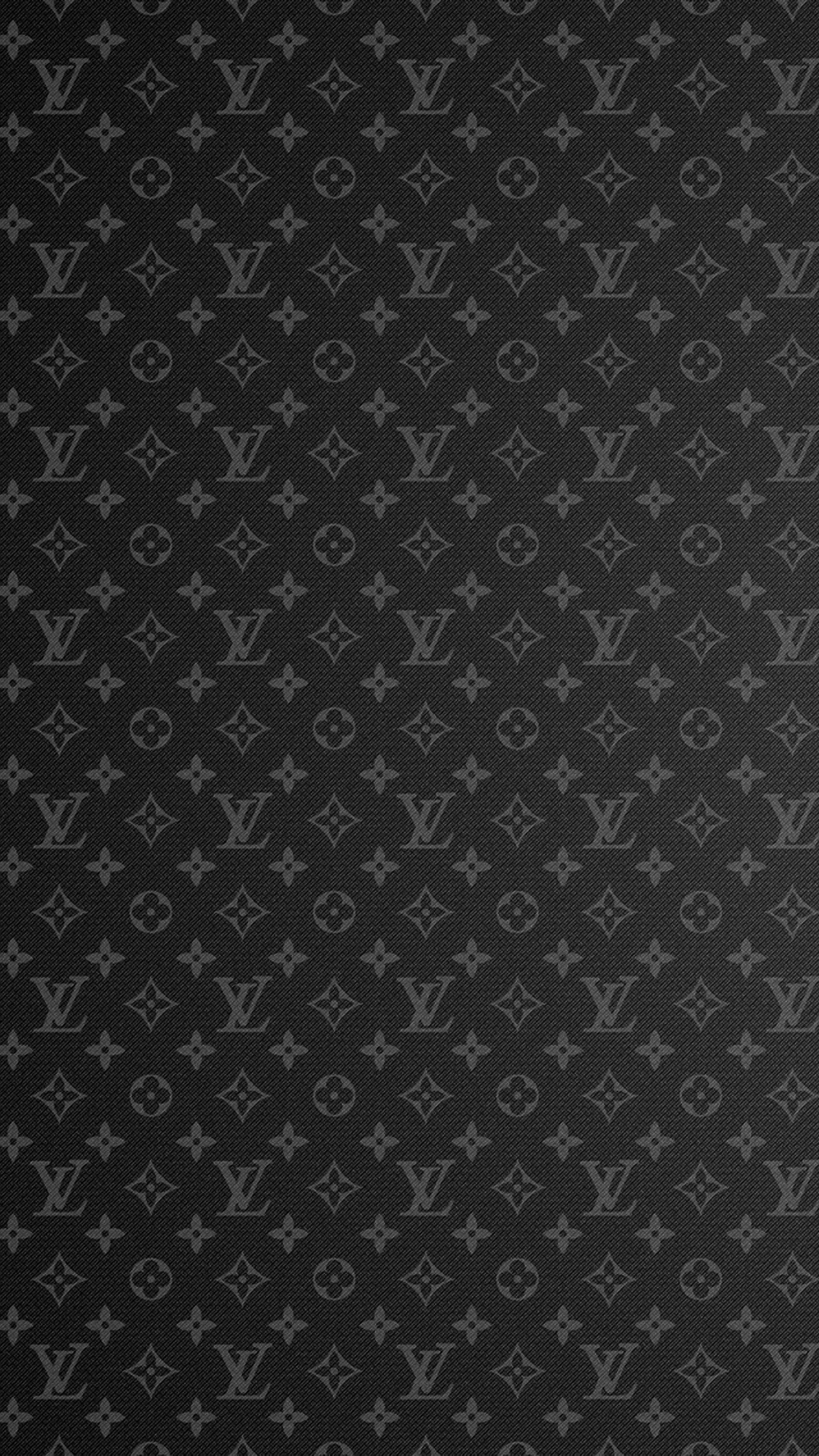 Louis Vuitton Download at: http://www.myfavwallpaper.com/2018