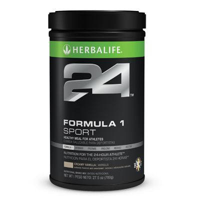 Herbalife24 Formula 1 Sport You Can Take This Anytime During The Day Formula 1 Sport Establishes A Solid Nutritional Herbalife 24 Herbalife Sports Nutrition