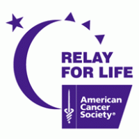 Relay For Life Vector Download 847 Vectors Page 1 Relay For Life Relay Free Clip Art