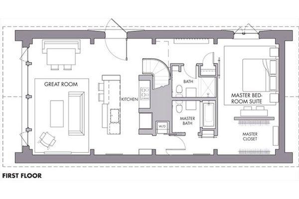 Peachy Home Structure Design Edeprem Com Largest Home Design Picture Inspirations Pitcheantrous