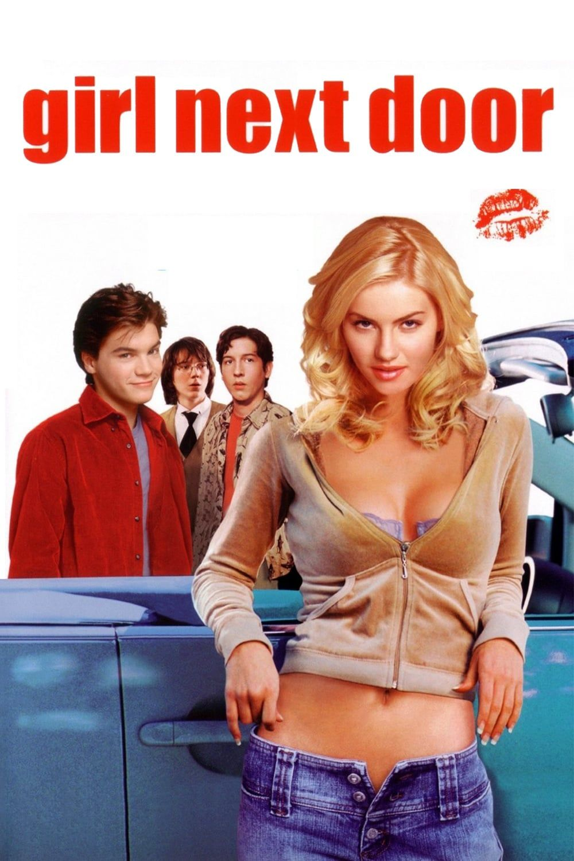 The Girl Next Door (Dengan gambar) Film barat, Film, Bioskop