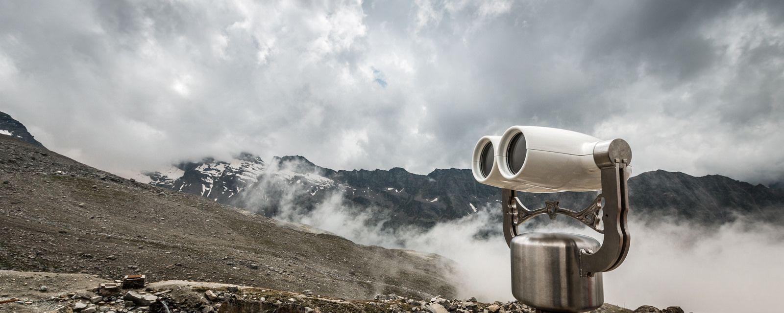 Preferiti di Vellardi Binocoli e Cannocchiali Panoramici per Turisti.