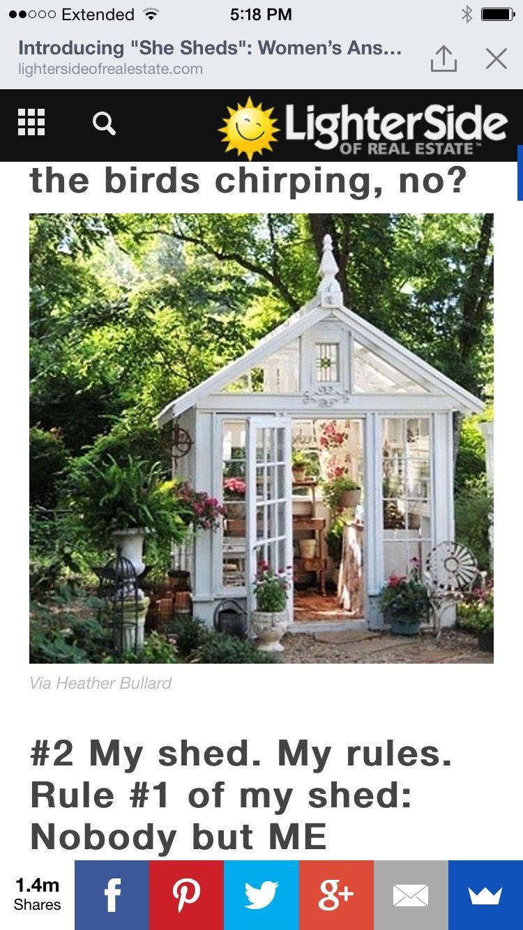 Pin by Kristine Federwitz on Garden Ideas   Pinterest   Garden ideas ...
