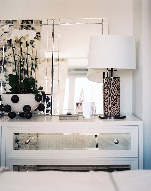 Dresser Designs For Bedroom Classy Bedroom Decor Ideas For A Sleek Space  Mirrored Dresser Diy Inspiration Design