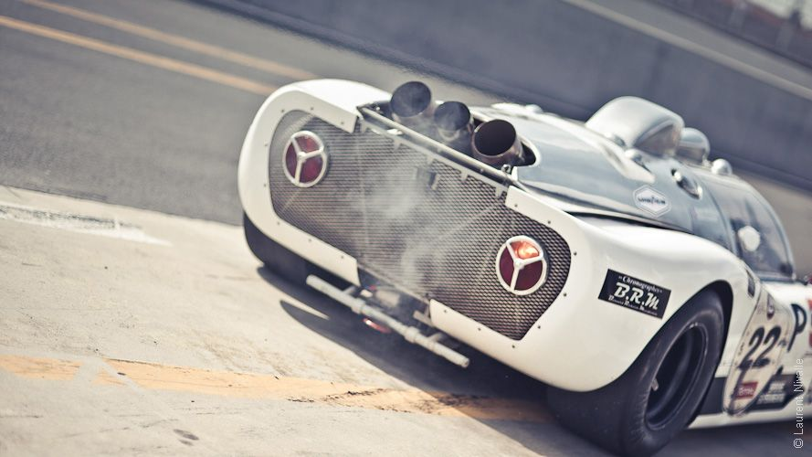 Pin By Nothing Face On Experimental Garage Pinterest Le Mans