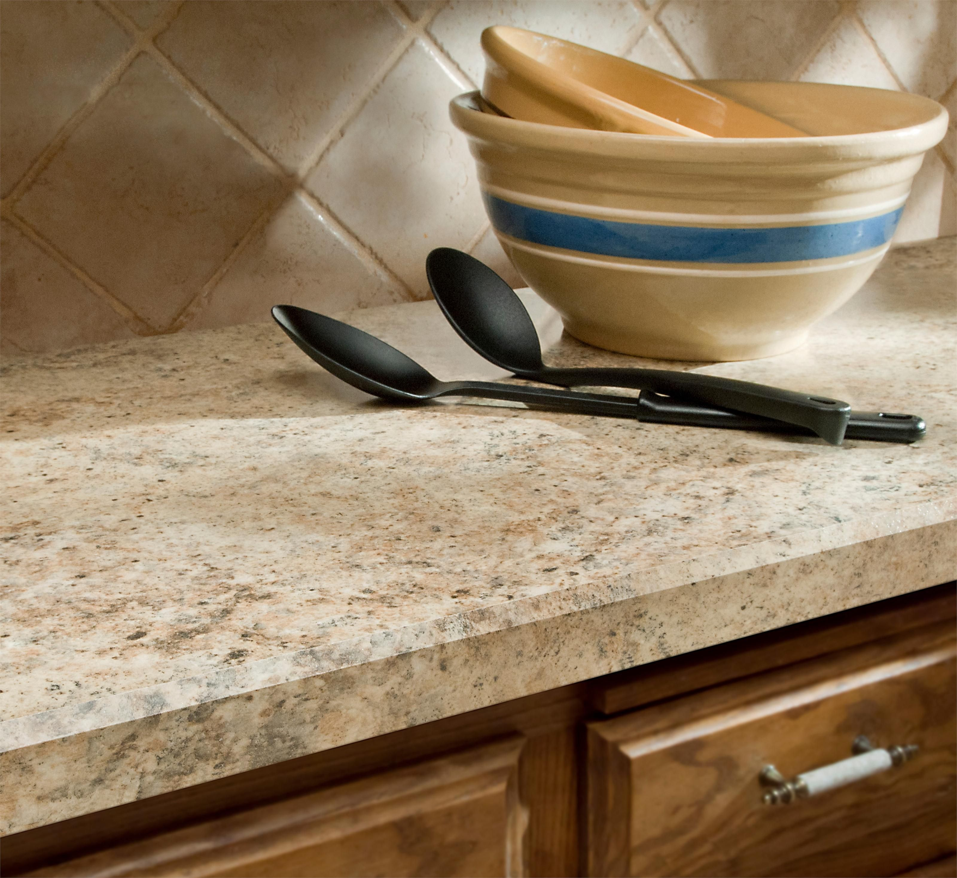formica kitchen countertops Laminate countertops