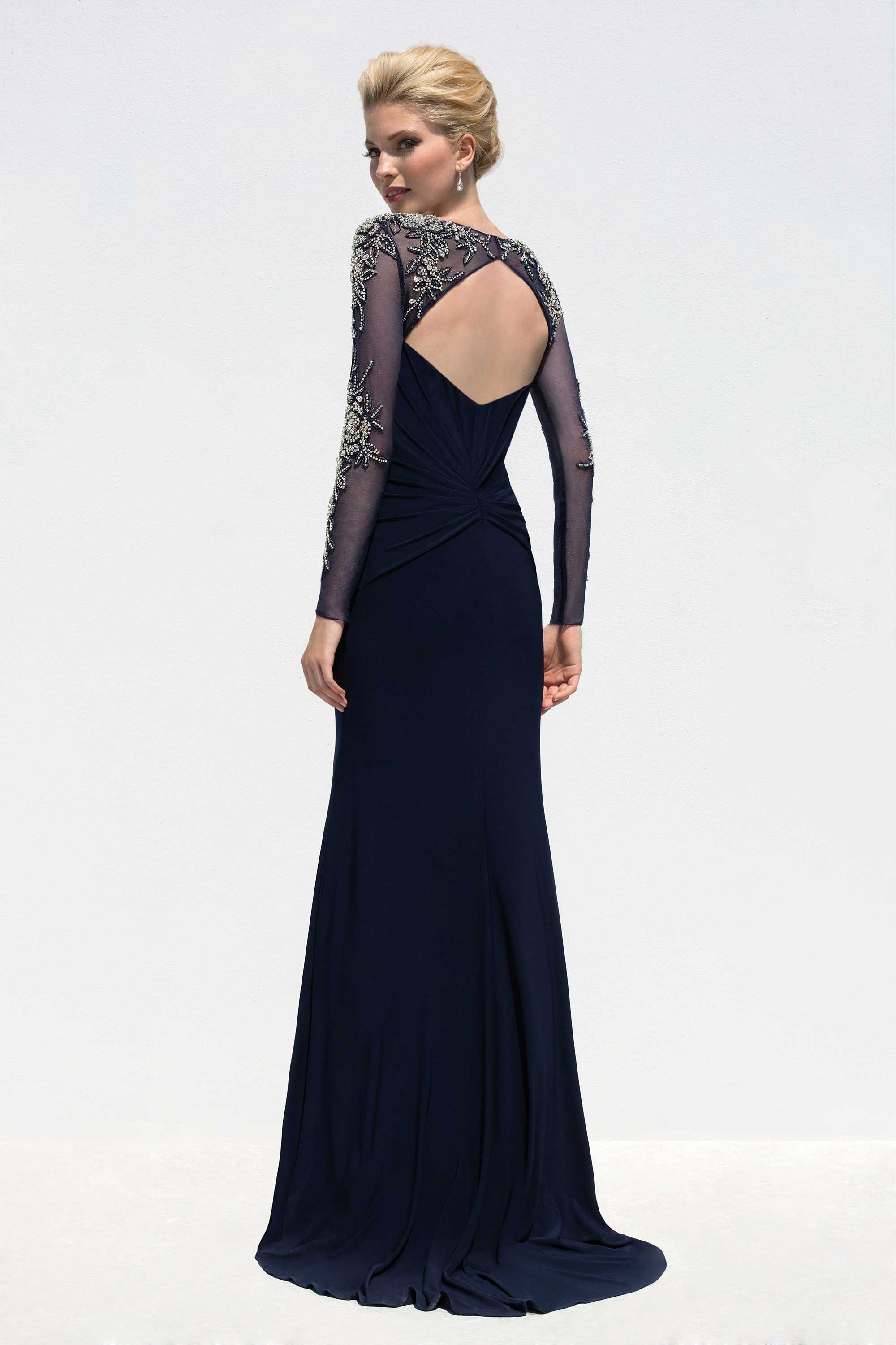 Eleni elias is a breathtaking collection the collection has