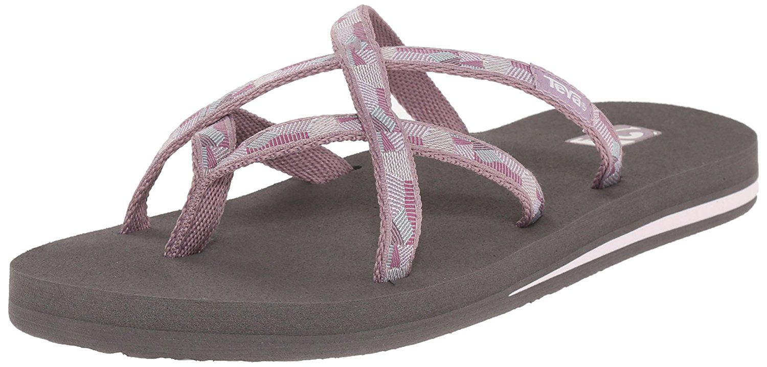 1430337648798d Teva Women s Olowahu Set of Two Pairs of Flip-Flops    Amazing product just  a click away   Teva sandals