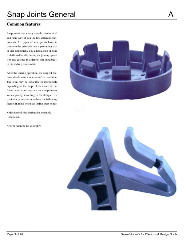 Design Solutions Guide - BASF