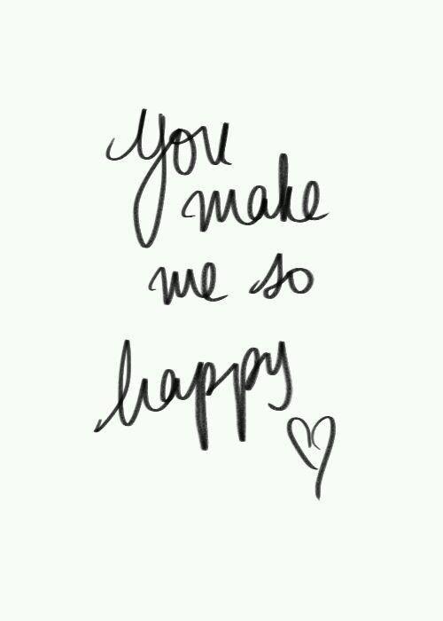 Meine Träume, mein Leben, das möchte ich mit dir teilen ♥ und allzeit an deiner Seite verweilen. ♥ Ich will den Alltag mit dir bestreiten und nie wieder von deiner Seite weichen. ♥ Uwe, durch dich …