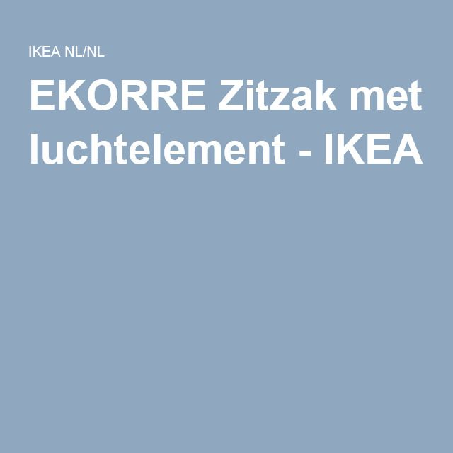 Schommel Zitzak Ikea.Nederland My Inventeory Ideas Ikea Interieur En Meubels