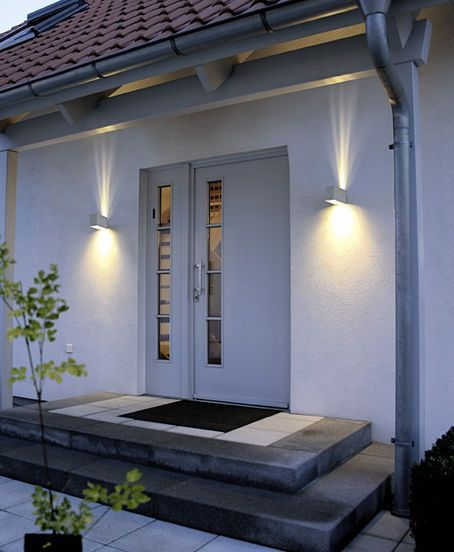 88572 / TABO 1 / Outdoor Lighting / Main Collections / Products   EGLO  Lights International
