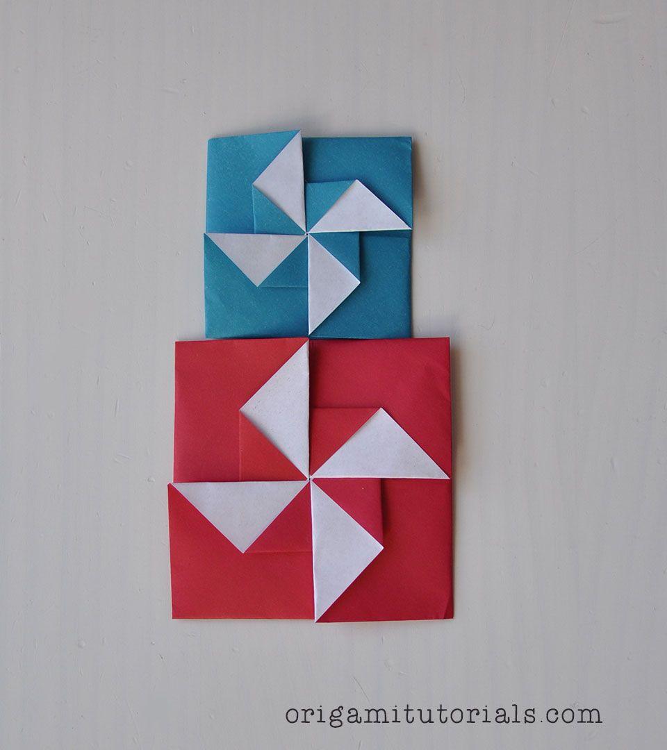 Origami Pinwheel Tato Tutorial Book Art Tutorial Origami Tutorial Origami