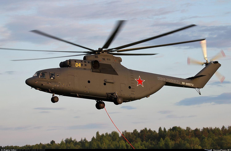 Пин от пользователя Serge Tereshchenko на доске Вертолеты ...