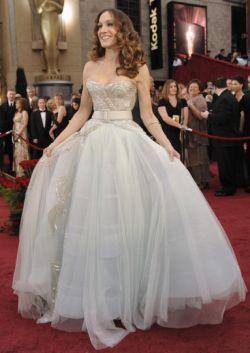 Haute Wedding Gowns Haute Couture Wedding Dresses 6 My Wedding
