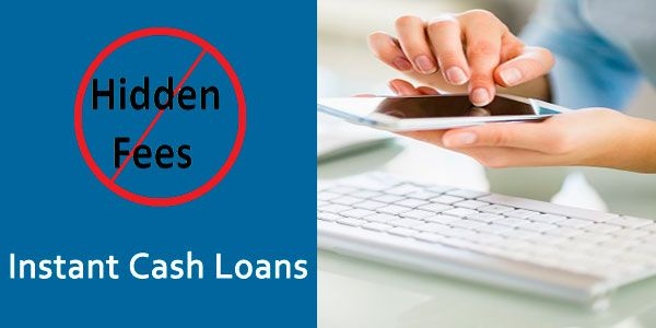 Payday loans laguna niguel ca picture 7