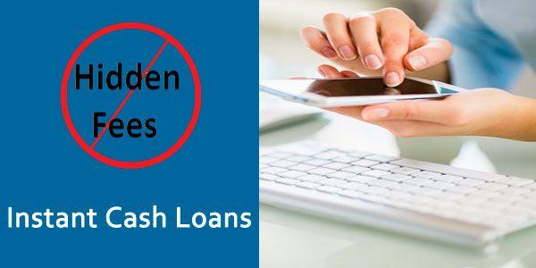Payday loans lexington nc photo 4