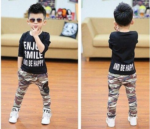 Moda Infantil Ninos Varones Buscar Con Google Ropa Para Ninos Varones Ropa Para Ninas Pantalones Para Ninos