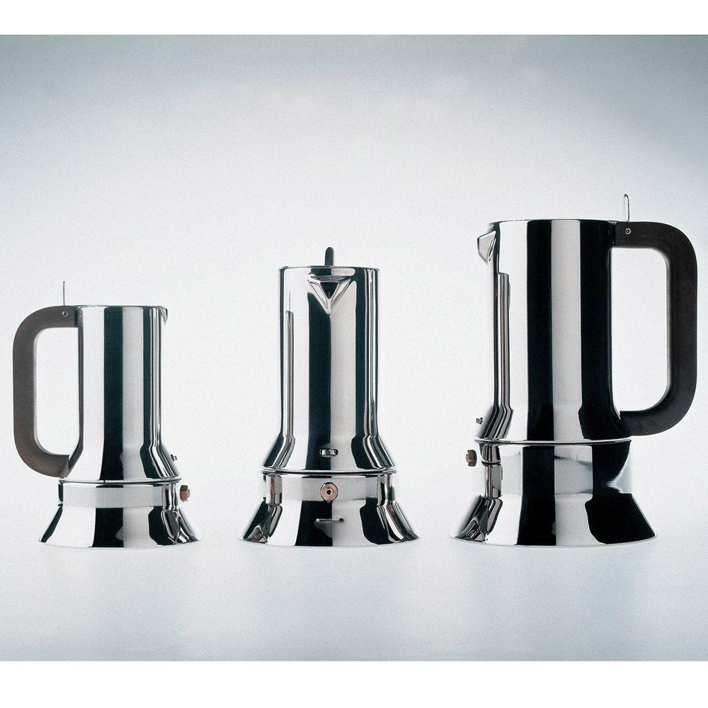 9090 3-Cup Espresso Maker #espressomaker
