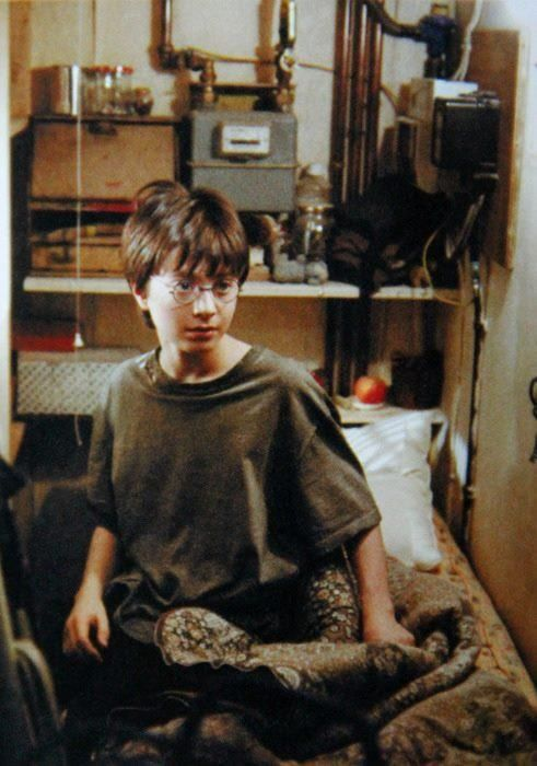 Pin Von Sayeh Javdani Auf Potteriana Harry Potter Film Series Harry Potter Asthetik Harry Potter Film Harry Potter Bildschirmhintergrund