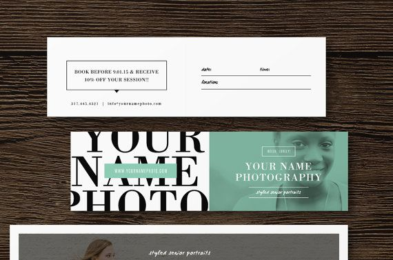 name cards for graduation announcements template