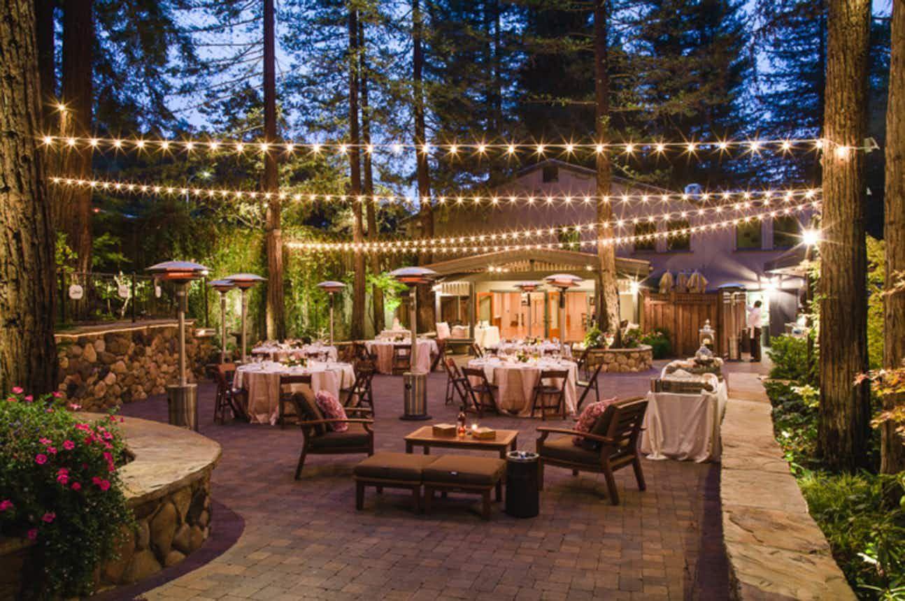 23++ Sonoma winery wedding venues info